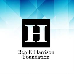 Ben F Harrison