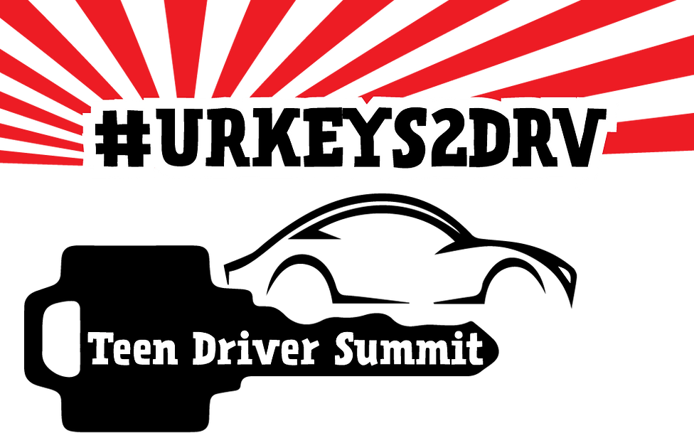 URKEYS2DRV-new-logo.png