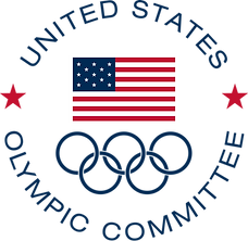 1200px-United_States_Olympic_Committee_l