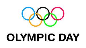 olympic day.jpeg
