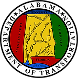 1200px-Seal_of_the_Alabama_Department_of