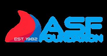 ASF Foundation