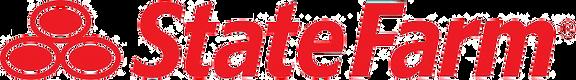 SF_logo_horz_small_RGB.png