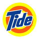 tide.png