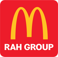 RAH GROUP Maccas M on Red.png