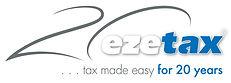 Ezetax 20years logo.jpg