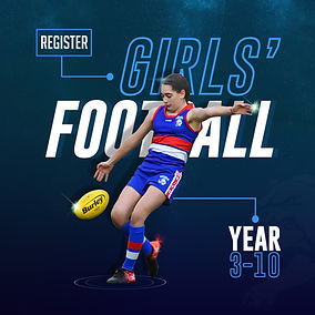 Girls' Football.jpg