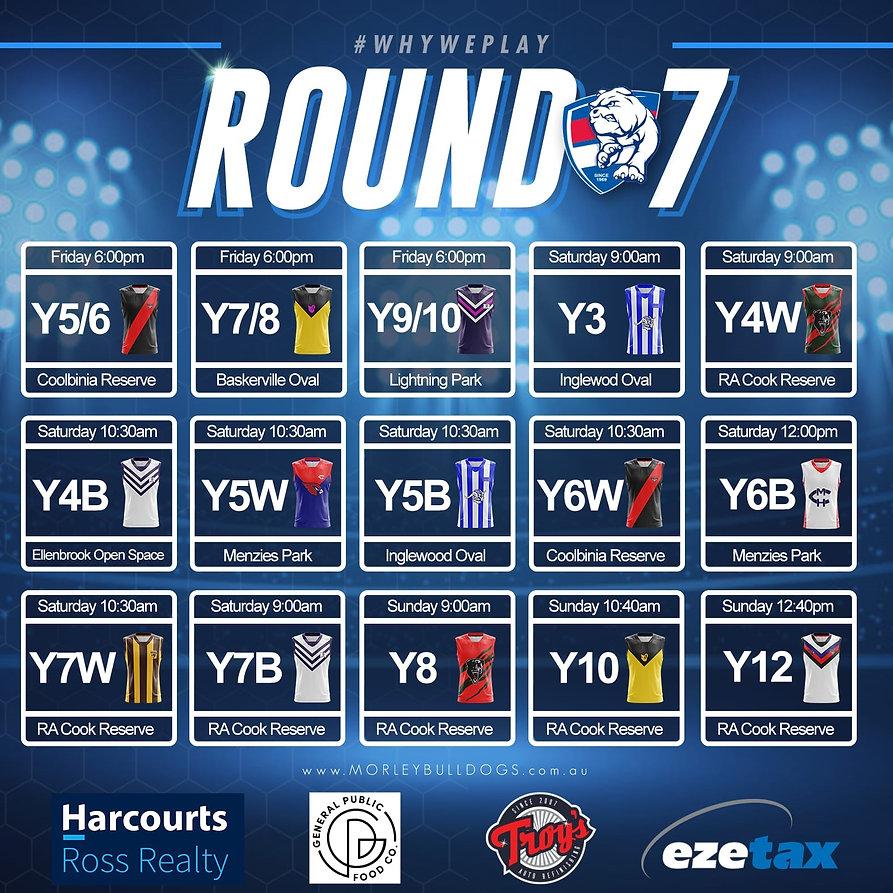 Round 7 Fixtures.jpg