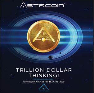 bitcoin asteroidi bitcoin commercio ondulazione