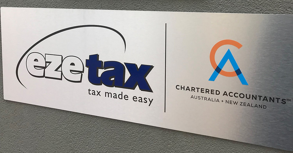 Top 5 tax tips for 2018!
