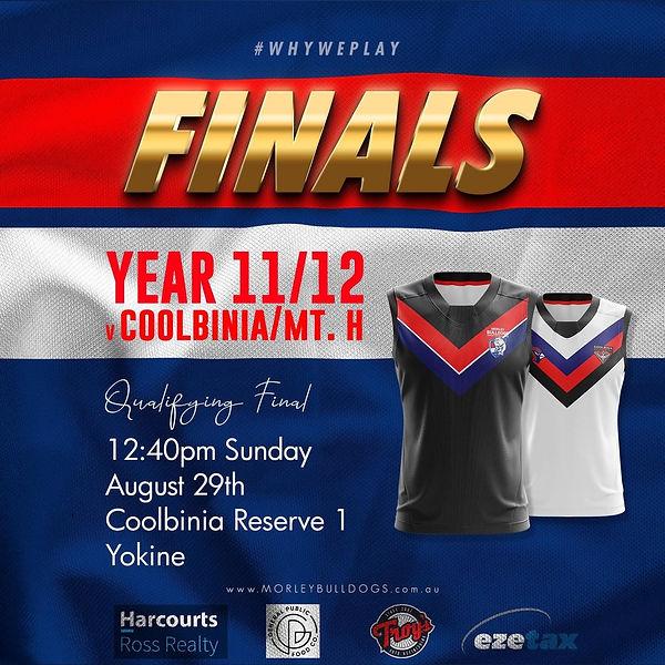 Year 11_12 Finals.jpg