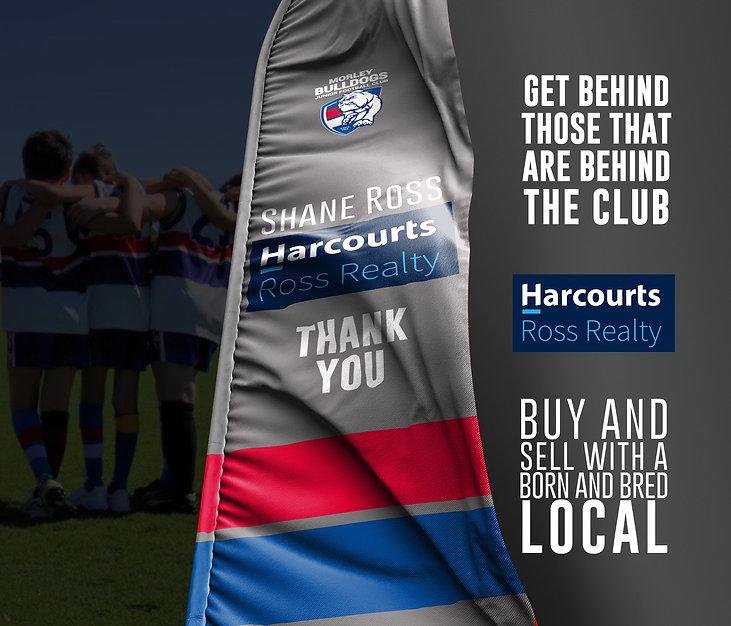 Harcourts Thankyou.jpg