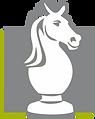 2019 Logo 60 pct gray.png