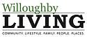 willoughbyliving_logo.png