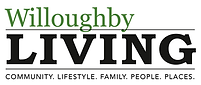 willoughbyliving_logo.png