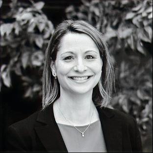 Jenni Simmons, Blue Sky Career Coach, Melbourne