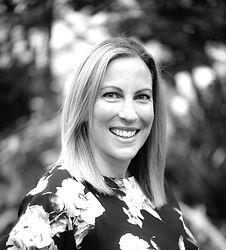 Alicia Baden Resume Writer