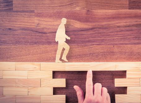 How career coaching can help you
