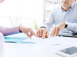 Top 10 Resume Tips