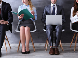 Top 10 Interview Preparation Tips
