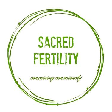 Sacred Fertility