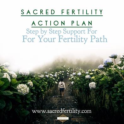 fertilityaction.png