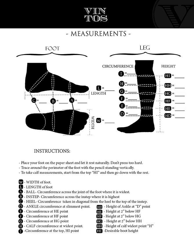 Vintos measurements chart.jpg