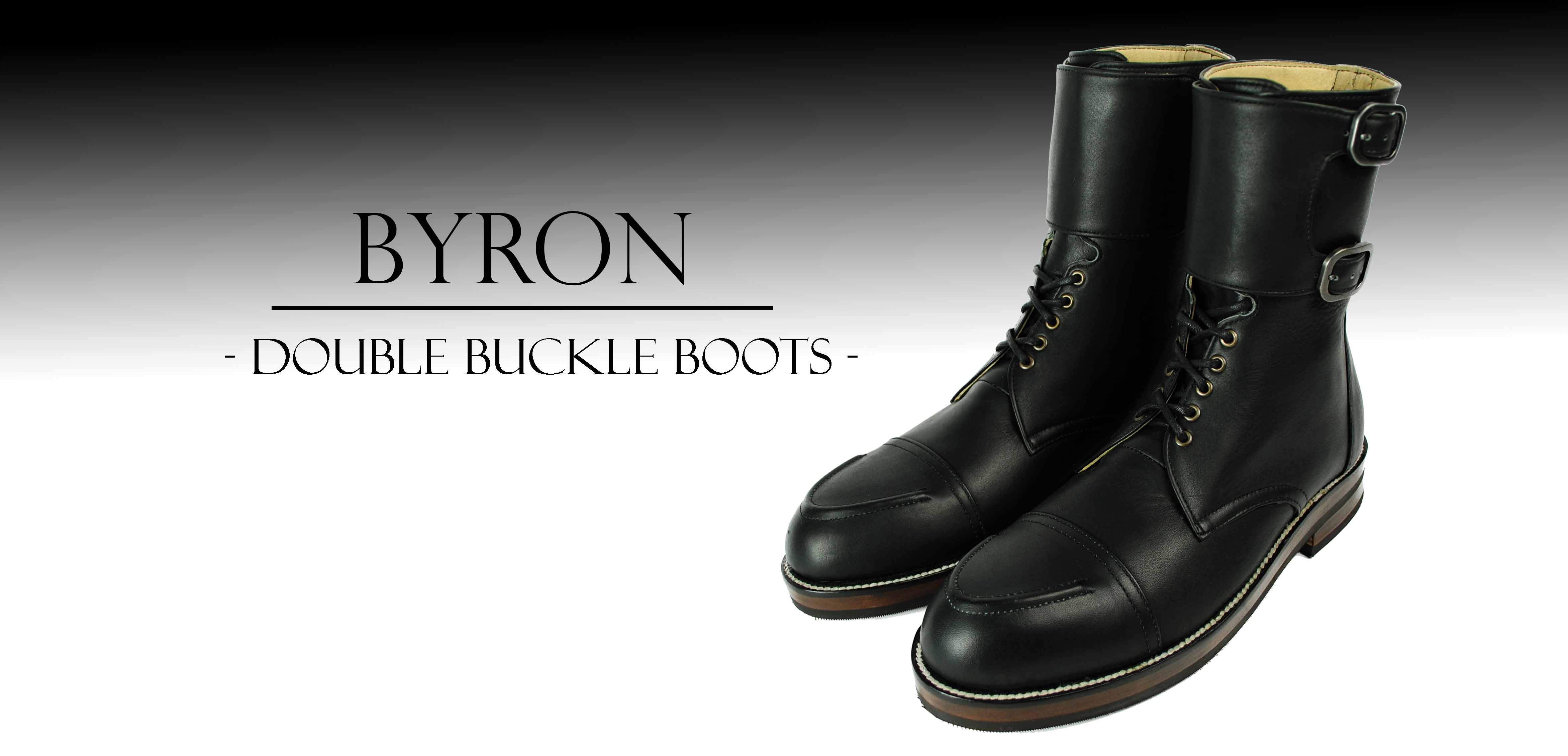 b1c98bb25a822 VINTOS/LONG STANDING BOOTS AND BAGS/