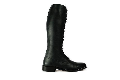 HESSE BalmoraTall Boots