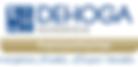 LogoDehoga.png