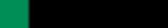 Innovationszentren RGB-freigestellt.png