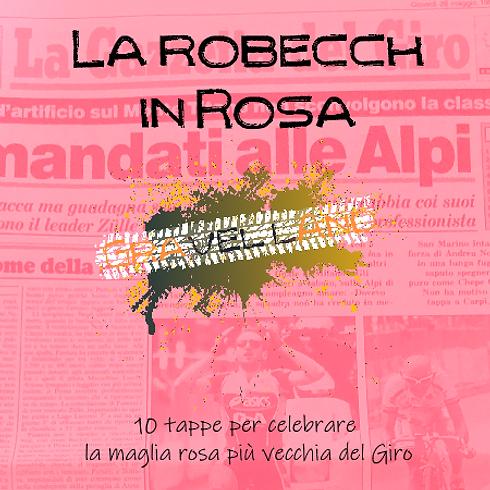 La Robecch in Rosa
