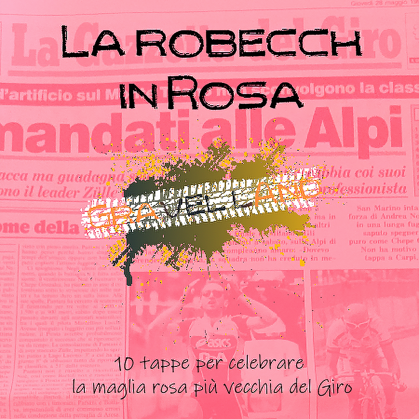 La Robecch in Rosa (1)