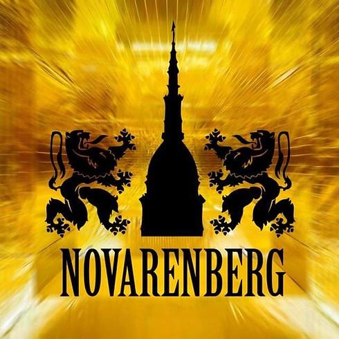 Novarenberg 2021