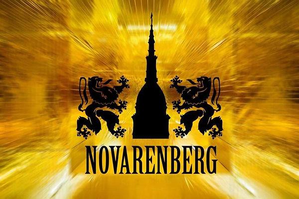 Novarenberg.jpg