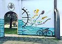 Murales presso la Fornace.jpg