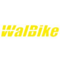 walbike-removebg-preview.png