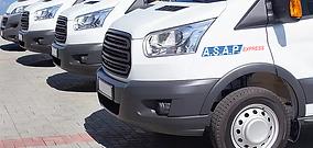 ASAP_Truck2.png