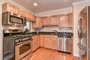 SOLD - 6003 88TH PLACE, NEW CARROLLTON, MD 20784
