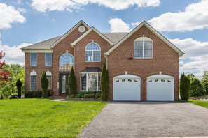 SOLD - 4008 FOX VALLEY DR, ROCKVILLE, MD 20853