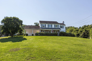 SOLD - 16721 FRONTENAC TERRACE, ROCKVILLE, MD 20588