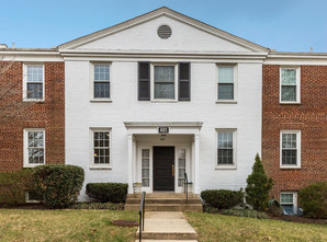SOLD - 601 AZALEA #1, ROCKVILLE, MD 20850