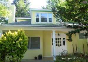 SOLD - 620 ANDERSON AVE, ROCKVILLE, MD 20850