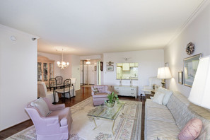 SOLD - 15107 INTERLACHEN DRIVE UNIT 1009, SILVER SPRING, MD 20906