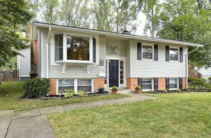 SOLD - 711 WILSON AVE, ROCKVILLE, MD 20850