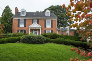 Sold - 5001 W CEDAR LANE, BETHESDA, MD 20814