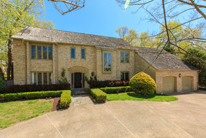 SOLD - 10305 HOLLY HILL PLACE, POTOMAC, MD 20854