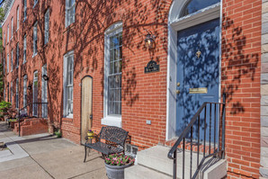 ACTIVE - 1437 RIVERSIDE AVE, BALTIMORE, MD 21230