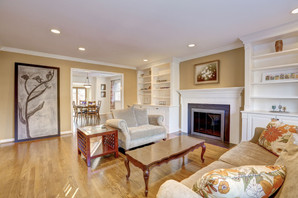 SOLD - 7900 VAN GOGH COURT, POTOMAC, MD 20854