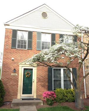 SOLD - 10331 GREEN HOLLY TERRACE, SILVER SPRING, MD 20902